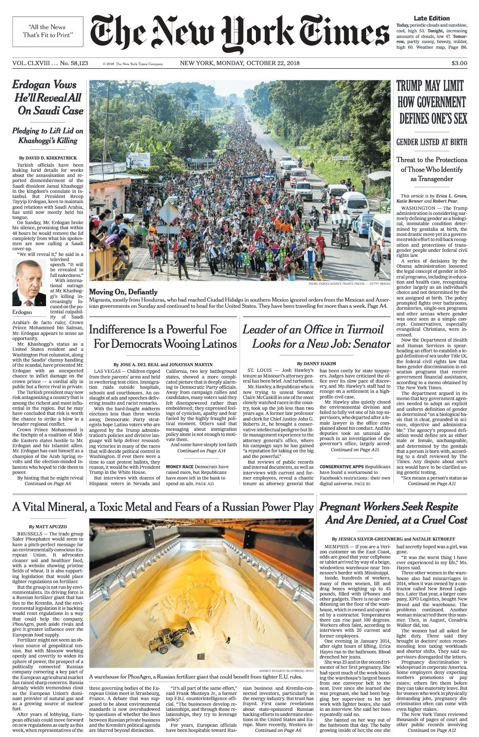 NYT_FrontPage_102218.jpg