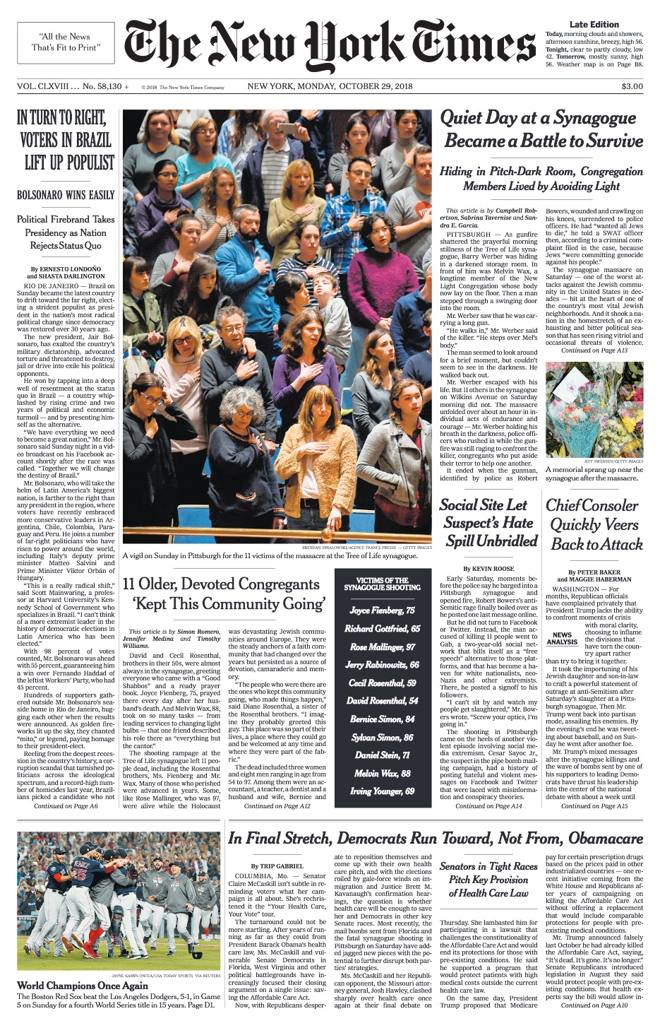 NYT_FrontPage_102918.jpg