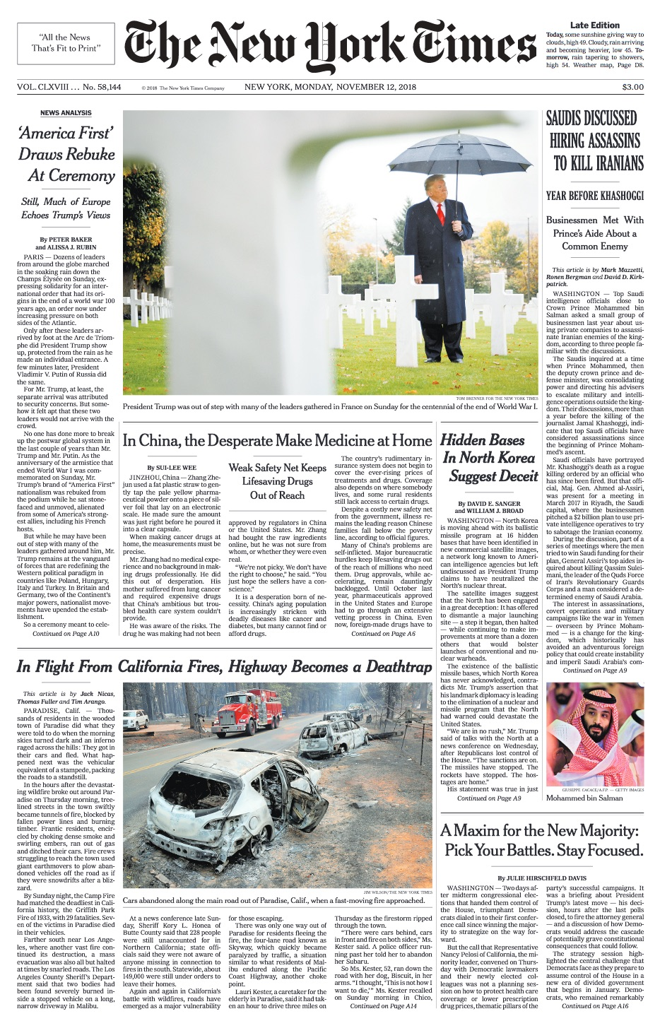 NYT_FrontPage_111218.jpg