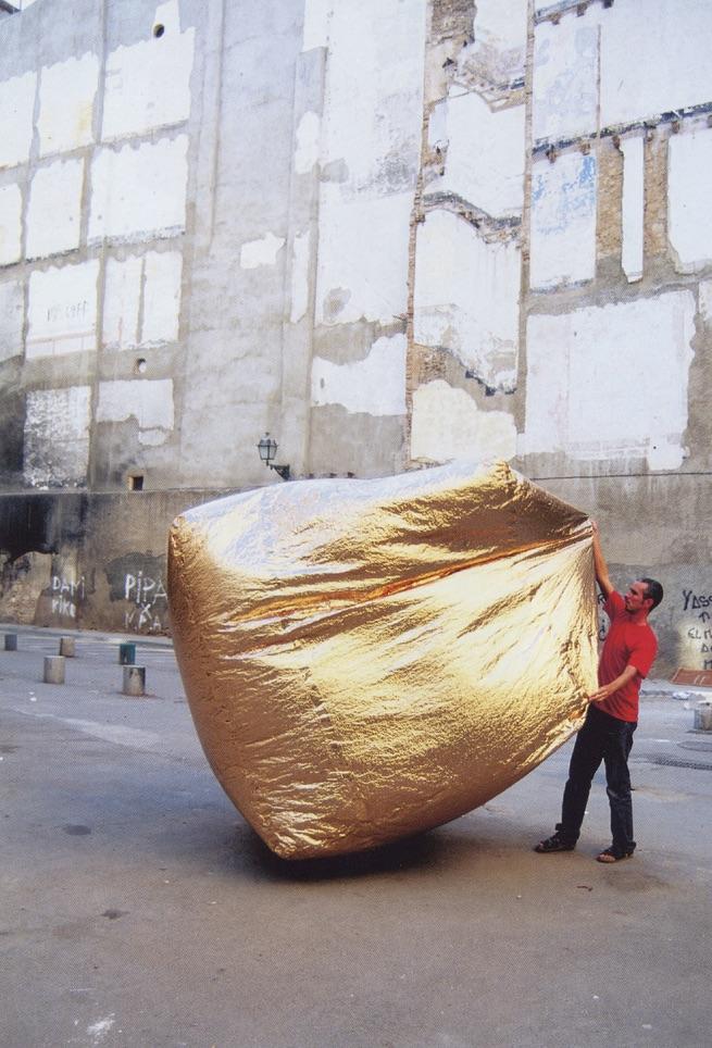 Martín Ruiz de Azúa_MoMA.jpg
