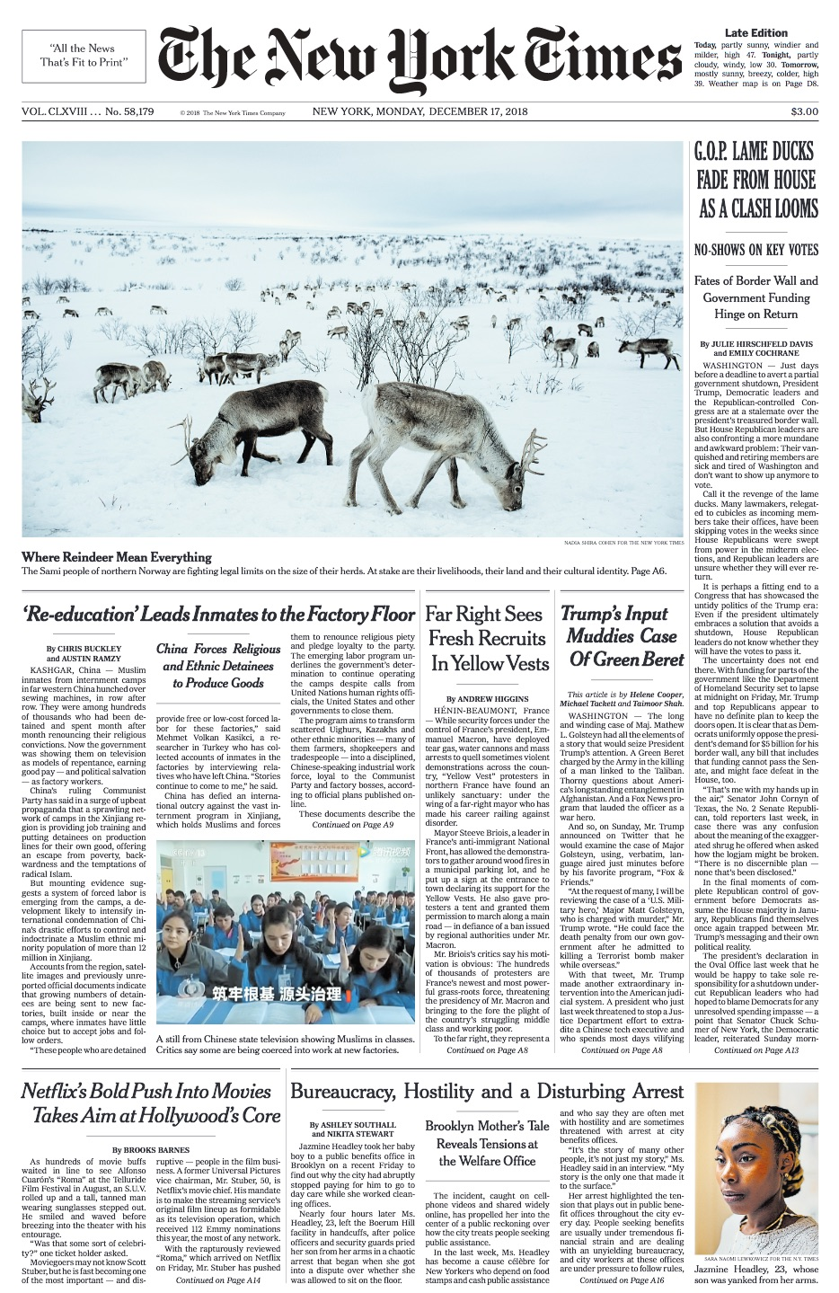 NYT_FrontPage_121718.jpg