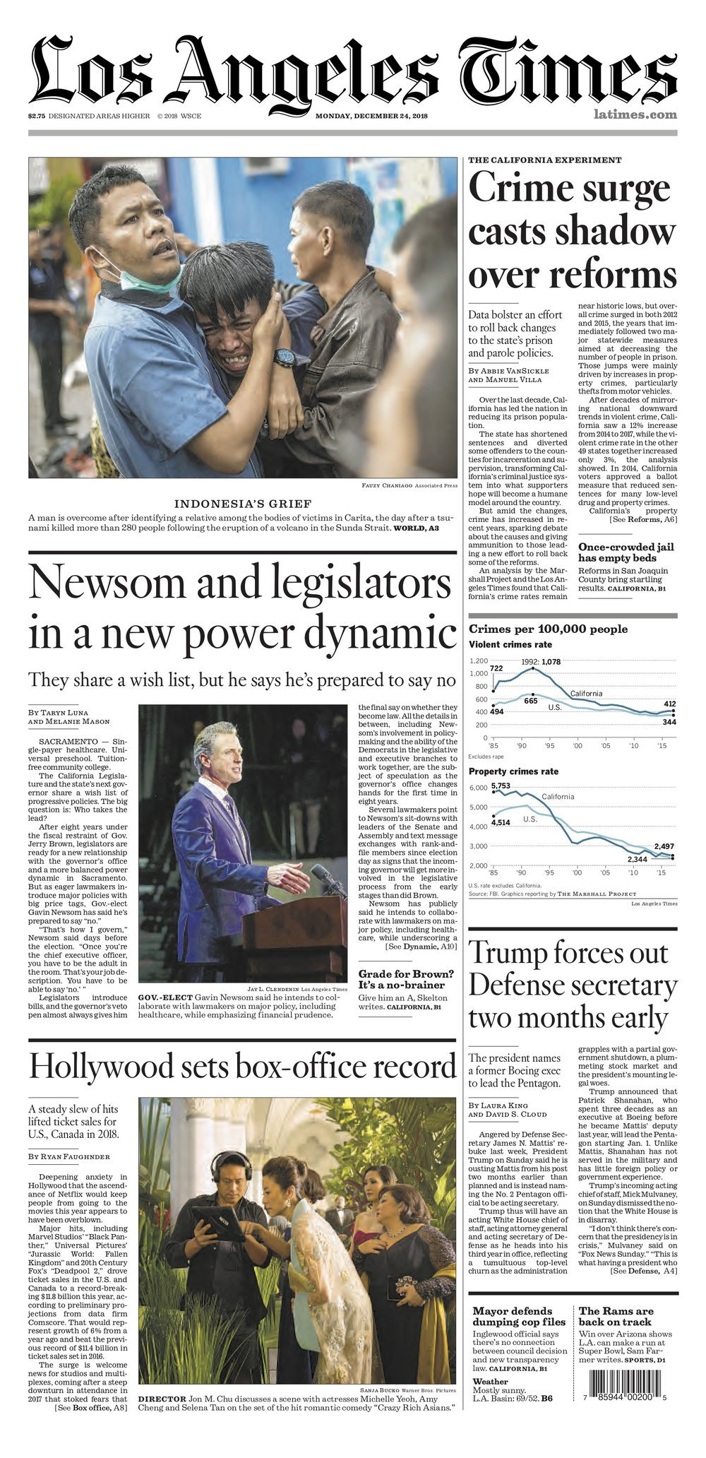 LATimes_FrontPage_122428.jpg