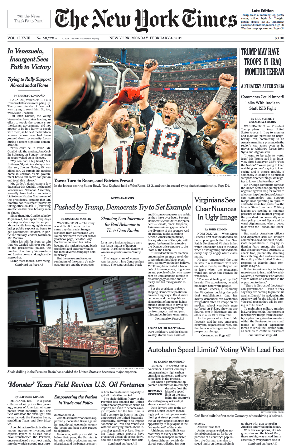 NYT_FrontPage_020419.png