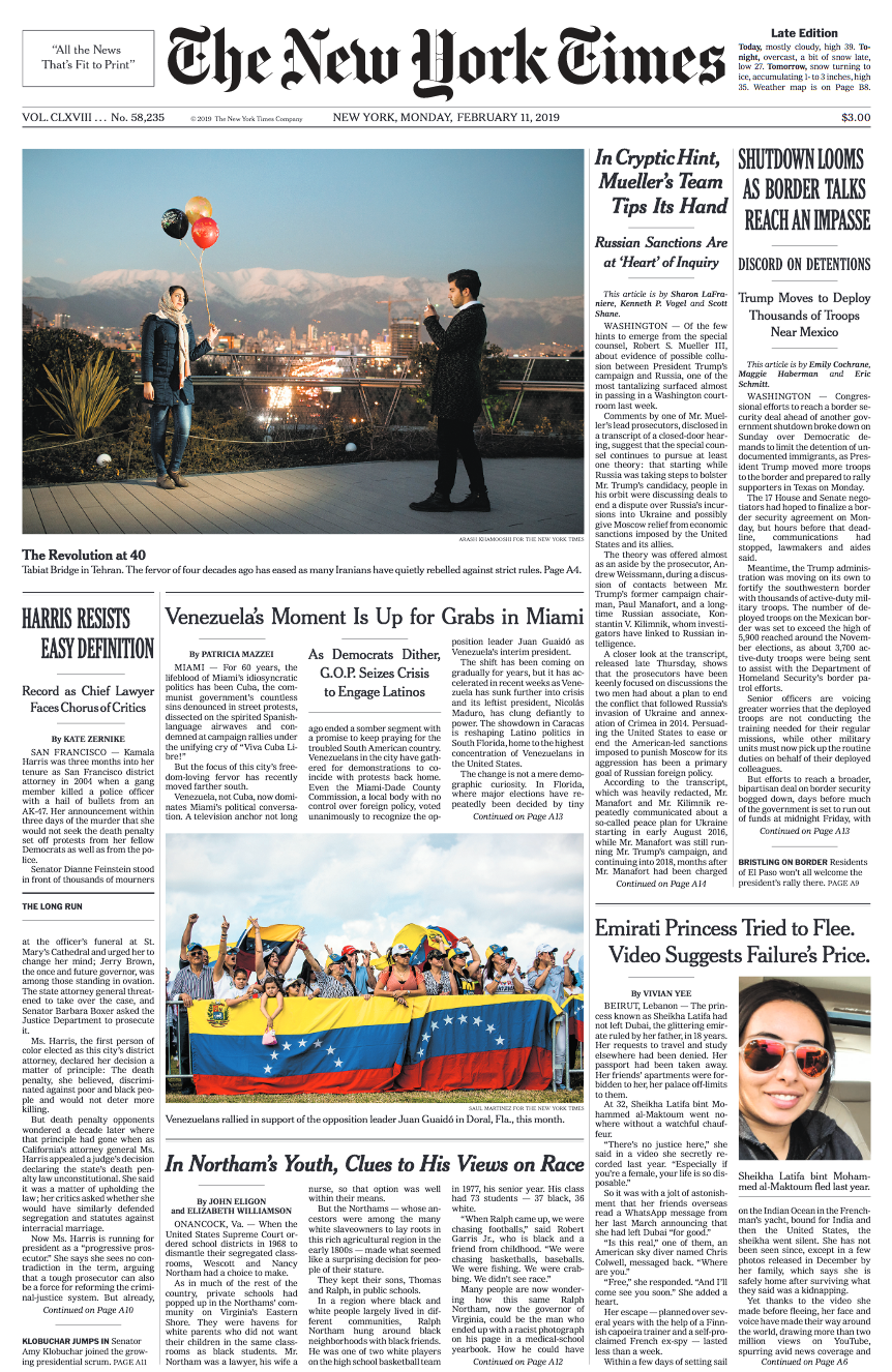 NYT_FrontPage_021119.png