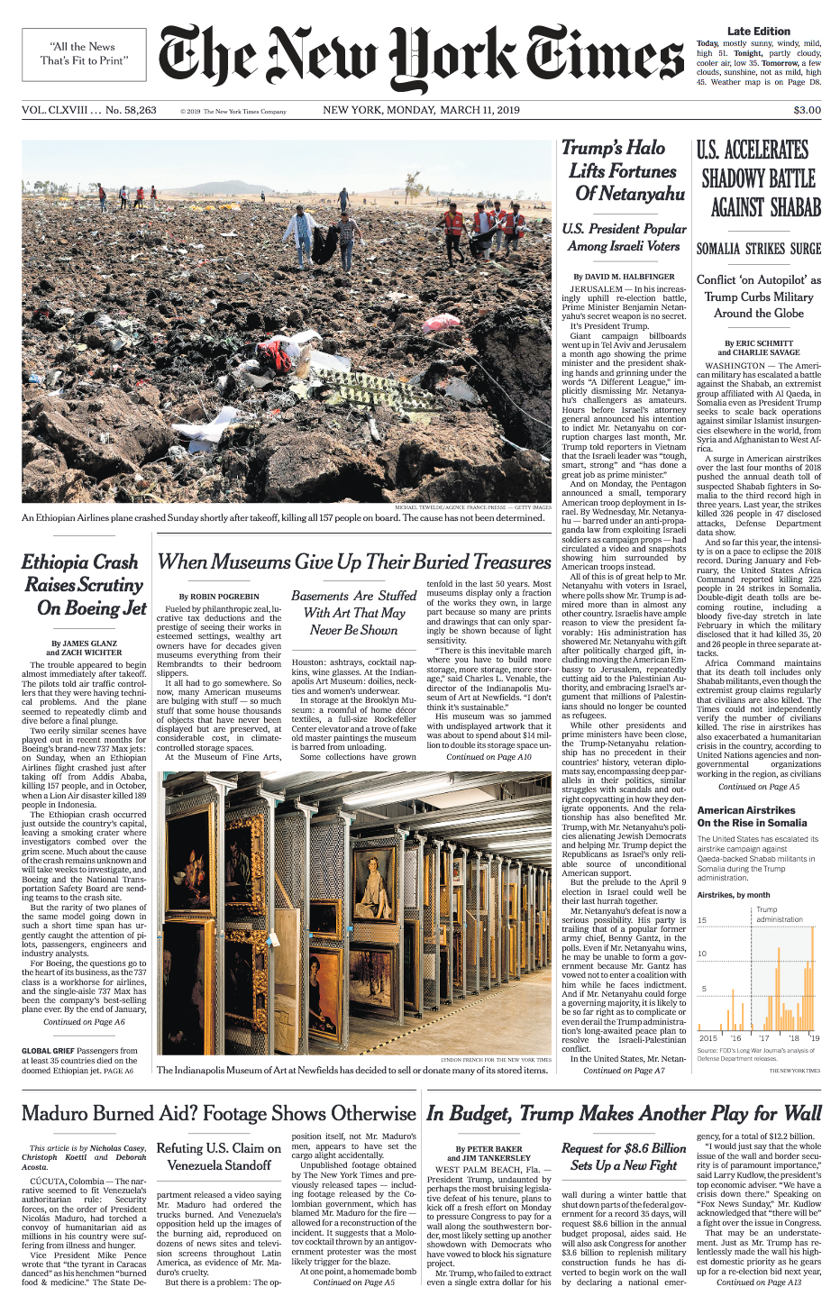 NYT_FrontPage_031119.png