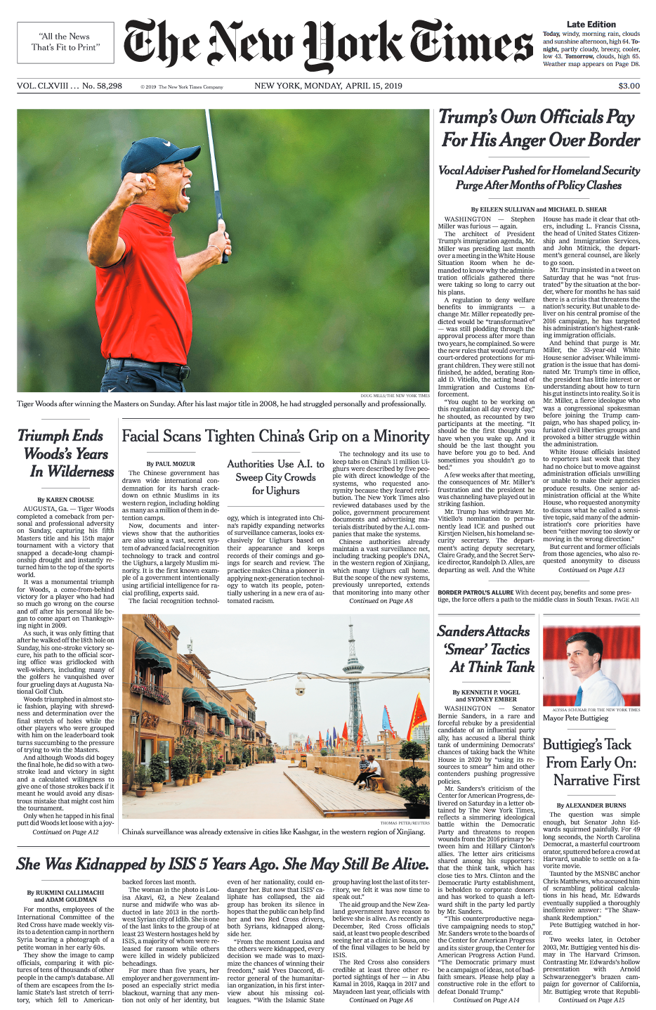 NYT_FrontPage_041519.png