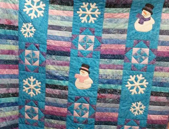 snowflake quilt.jpg