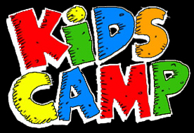 Kids-Camp-logo.jpg