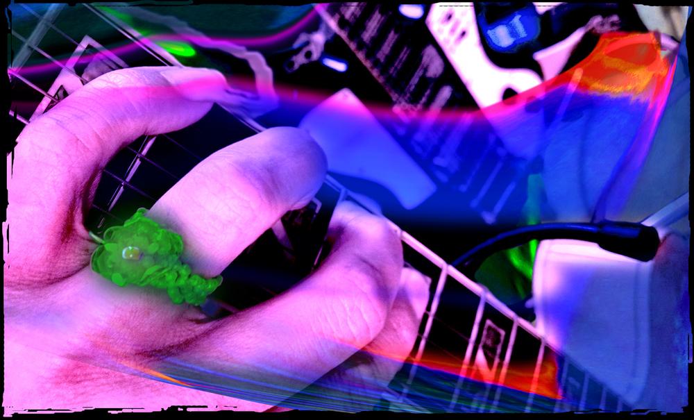 fingerguitR2.jpg