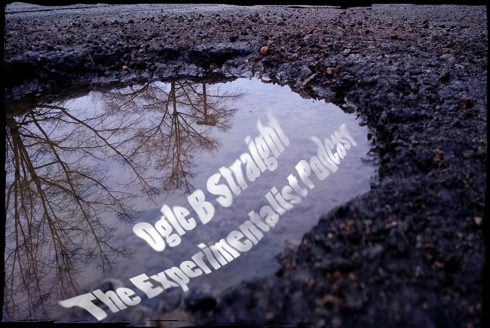 pothole2.jpg