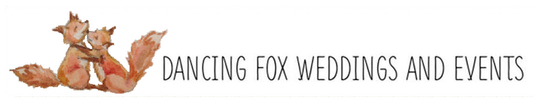 Dancing Fox Wedding and Event Planner : Seattle Event Planner