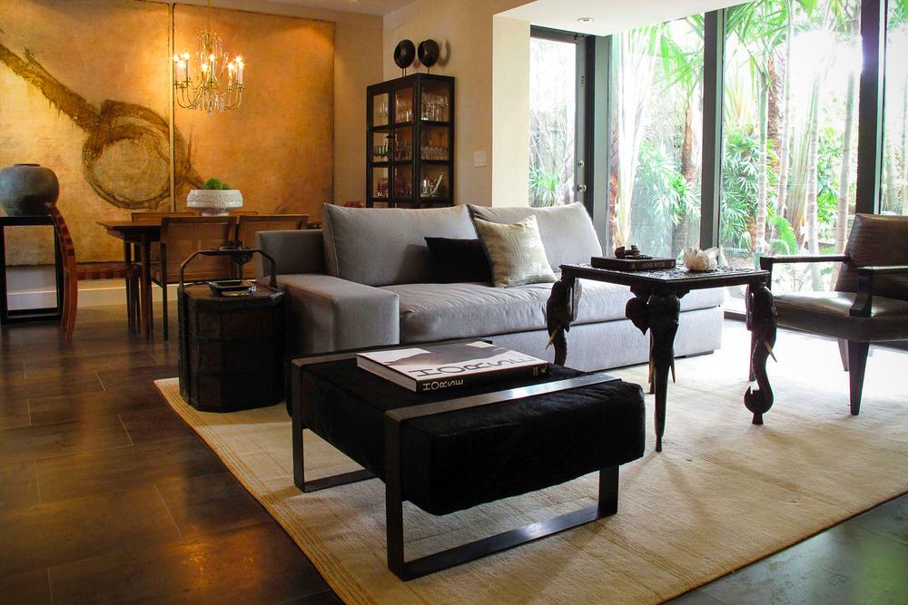 Biarritz_Residence_Home_of_Designer_Hugo_.jpg