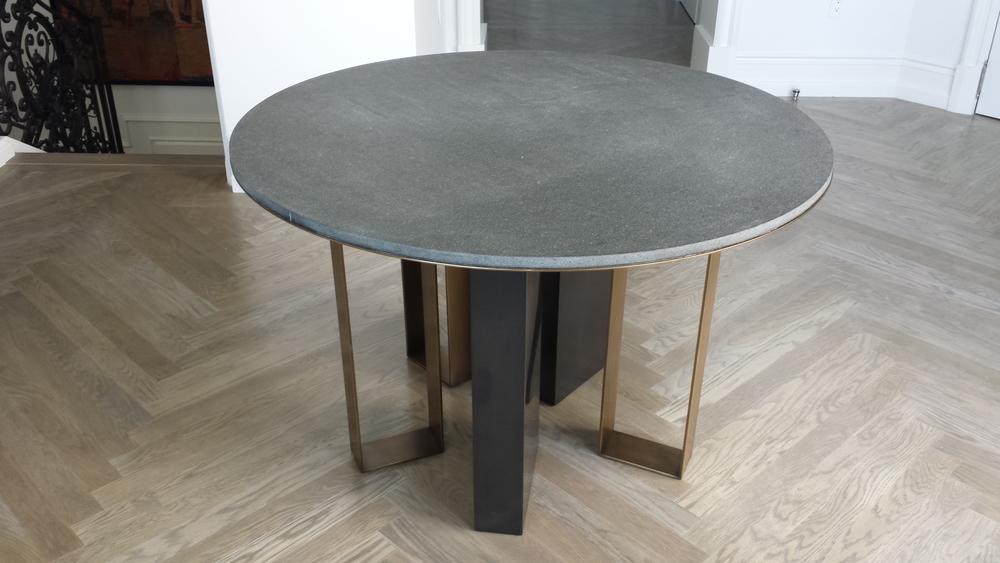20141128_105810 table.jpg