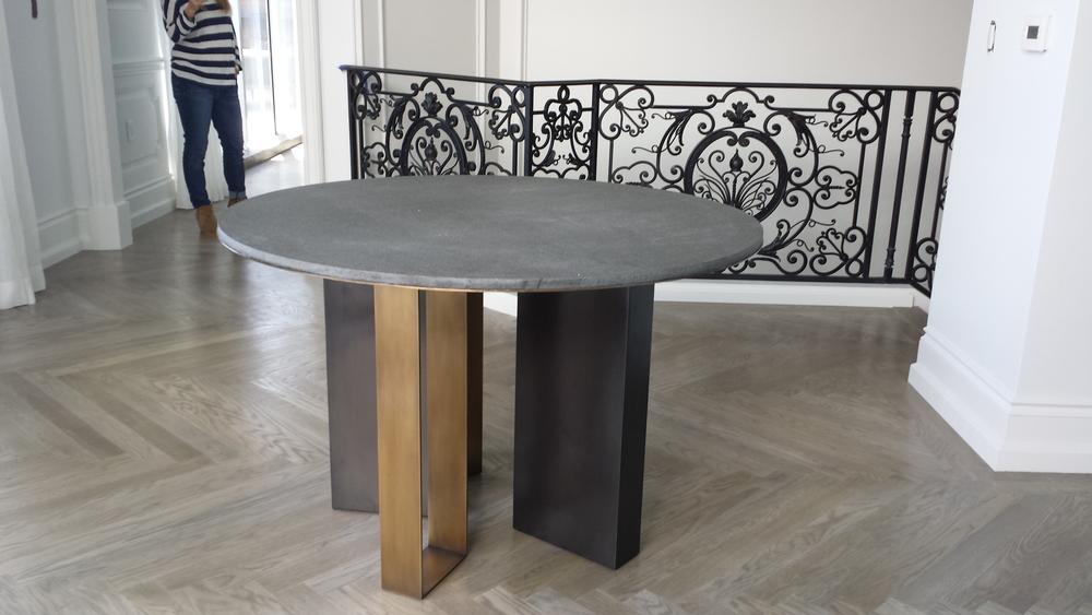 20141128_105833 table.jpg