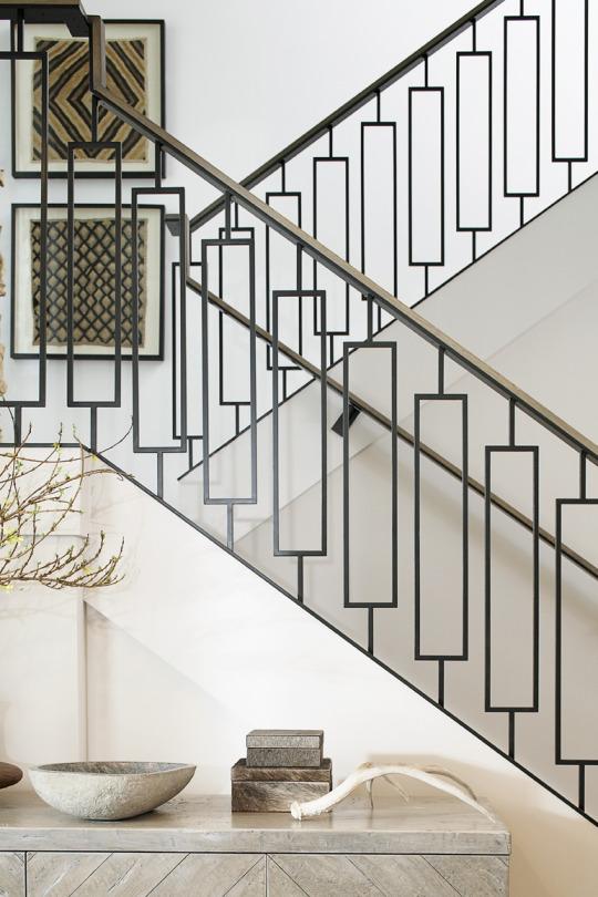 acc stairs brown nmqxv2AwB01qmlcxwo1_540.jpg