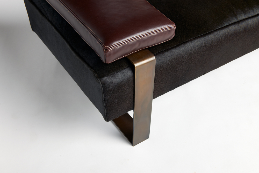 Hugo Bench Detail-2.jpg