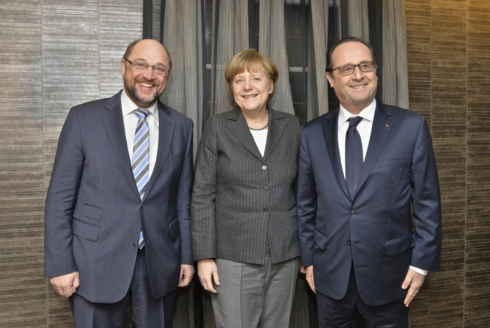 rencontre SCHULZ_HOLLANDE_MERCKEL.jpg