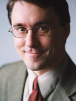 Jon Hallberg