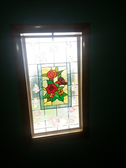 large window.jpg