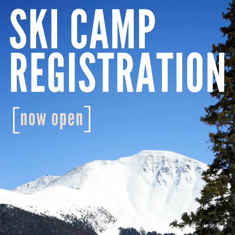 ski registration.png