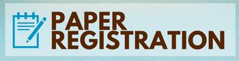 2016_PRM_MKT_Bass-Classic-Paper-Registration-Button.png