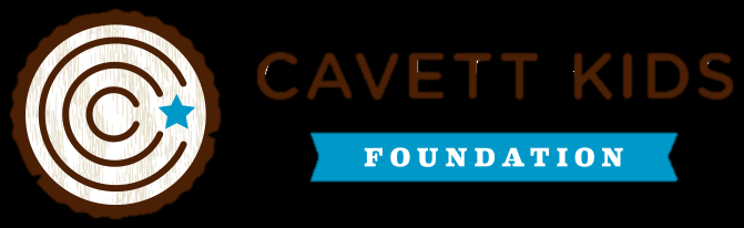 Cavett Kids Foundation