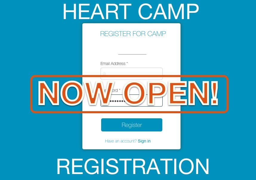 HeartCampRegistration.png