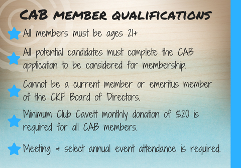 CAB member qualifications- Updated 2017.png