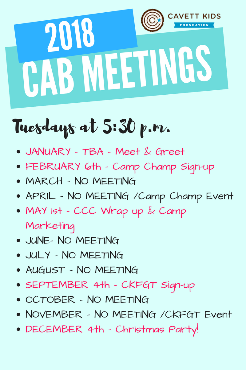 2018_ORM_CAB_Meeting-Dates.png
