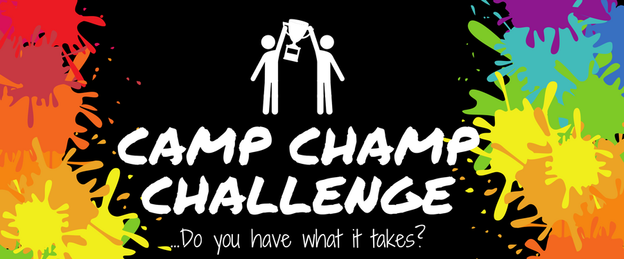 2018 Camp Champ Invite- FRONT.png