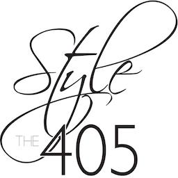 logoST405@256.jpg