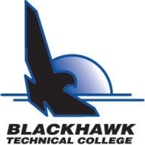 Blackhawk TC.png