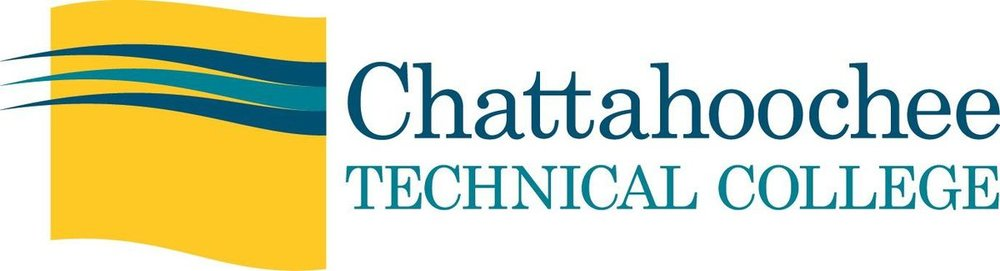 Chattahoochee Tech.jpg