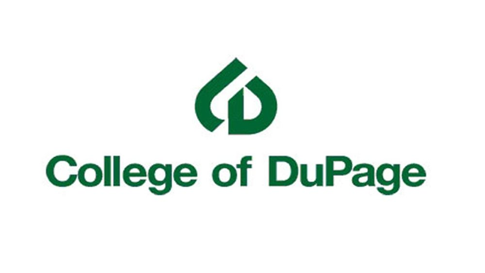 College of DuPage.jpg