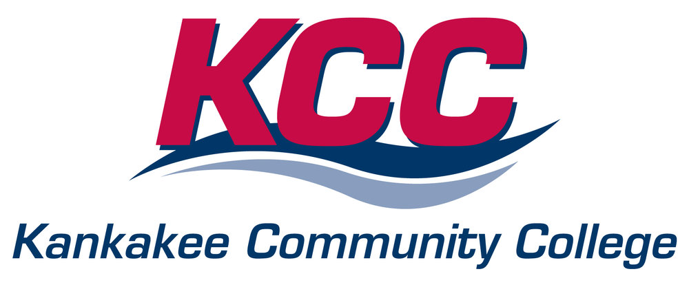 color-KCC-logo-with-college-name.jpg