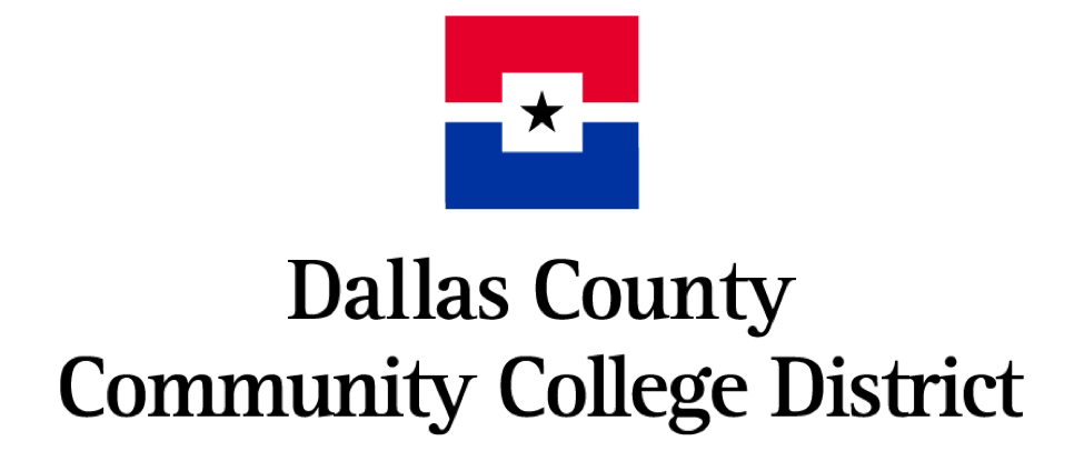 Dallas County CCD.png