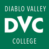Diablo Valley College.png
