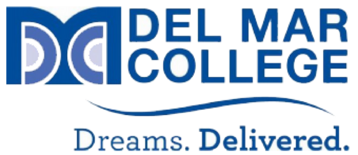 Del Mar College.png