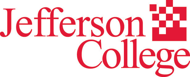 Jefferson_College_Logo.jpg