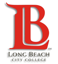 long-beach-city-college-logo.png