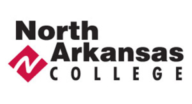 North Arkansas College.png