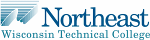 NWTC-logo.png