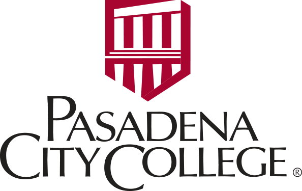 Pasadena City College.png