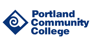 portland-community-college.png