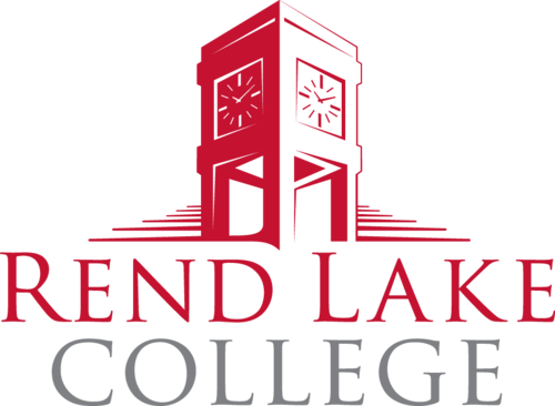Rend Lake College.png