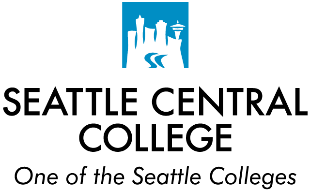 Seattle central.png