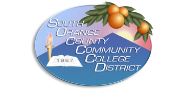 South Orange County CCD.png
