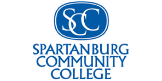 Spartanburg CC.png