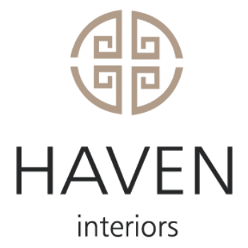 Haven Design Studio
