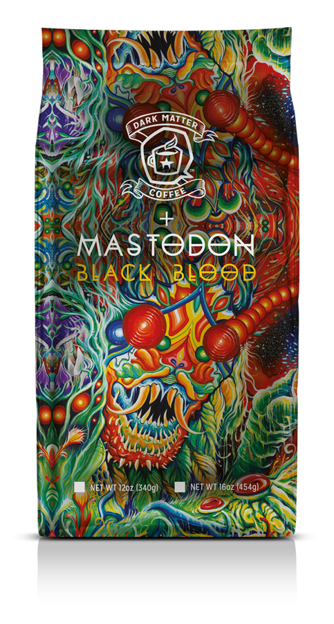 mastodon dark matter.jpg